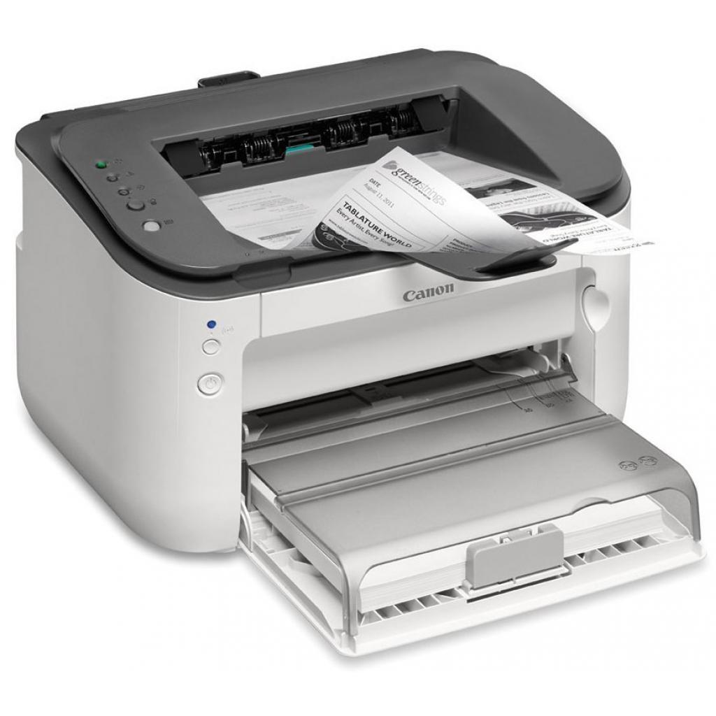 как заправить картридж для принтера