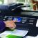 Как оптимизировать затраты на печать?