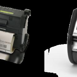 Сравнение принтеров для печати этикеток Toshiba и Zebra