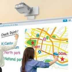 Встречаем весну с обновленными проекторами для бизнеса и образования от Epson