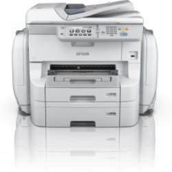 Epson RIPS: экономь на большом объеме печати