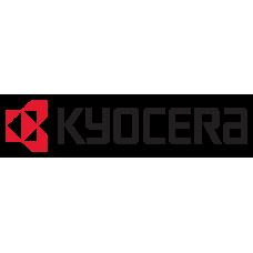 MK-3160 Ремонтный комплект Kyocera
