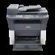Печатные устройства – каталог ГОК Олимп