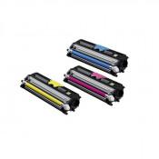 Картриджи и тонеры для лазерных принтеров