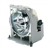 Лампы для проекторов