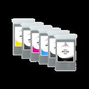 Картриджи и чернила для струйных принтеров