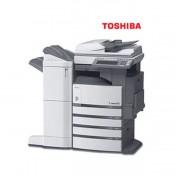 МФУ Toshiba