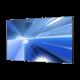 Интерактивное оборудование – каталог ГОК Олимп