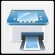 Постпечатная обработка – оборудование для обработки документов после печати