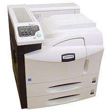 Принтер Kyocera FS-9130DN (1102GZ3NL1)
