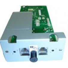 Плата PC-факса Fax System (U) Kyocera Mita
