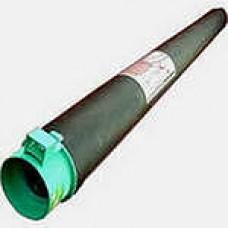 Тонер Ricoh тип 1160W (888029/888148)