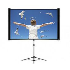 Мультиформатный экран Epson (ELPSC26)