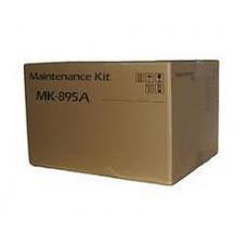 MK-896A Ремонтный комплект Kyocera (1702MY0UN0)