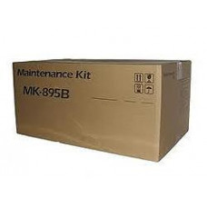 MK-896B Ремонтный комплект Kyocera (1702K00UN2)