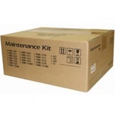 MK-3140 Ремонтный комплект Kyocera