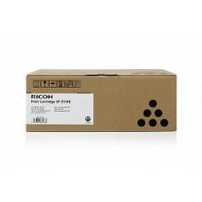 Принт-картридж Ricoh SP 311HE (407246)