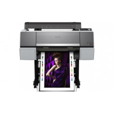Принтер Epson SureColor SC-P7000