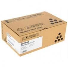 Принт-картридж Ricoh SP 311UXE /UHE (821242)
