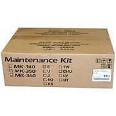MK-360 Ремонтный комплект Kyocera