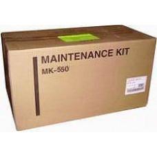 MK-550 Ремонтный комплект Kyocera
