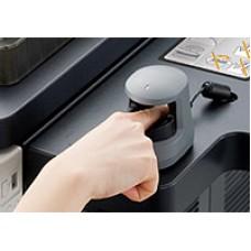Устройство ограничения доступа по отпечатку пальца Konica Minolta AU-102 (A0X9WY1)