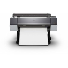 Принтер Epson SureColor SC-P9000