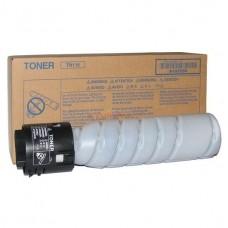 Тонер Konica Minolta TN-116 (упаковка 2 тубы) (A1UC050)