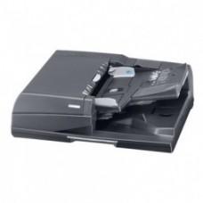 Автоподатчик однопроходный Konica Minolta DF-704 (A85GWY1/A85GWY2)