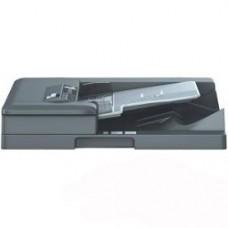 Автоподатчик реверсивный Konica Minolta DF-629 (A87RWY1)