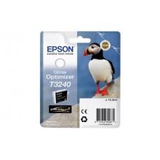 Картридж для оптимизации уровня глянца Epson SC-P400