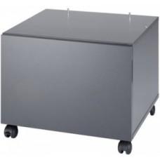 Тумба-подставка Kyocera CB-360 (870LD00095)