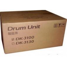 DK-3100 Узел фотобарабана Kyocera