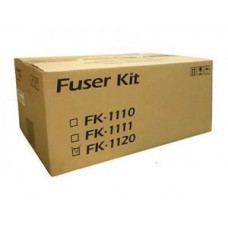 FK-1120 Узел фиксации Kyocera FS-1060DN/1025MFP/1125MFP