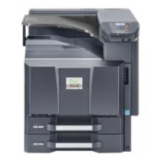 Цветной принтер Kyocera FS-C8650DN
