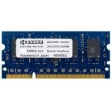 Память MDDR3-1G (1024 Мб) Kyocera M2035dn/M2535dn