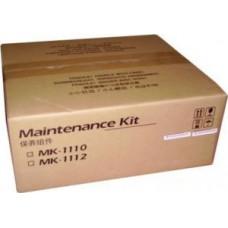 MK-1110 Ремонтный комплект Kyocera