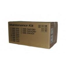 MK-590 Ремонтный комплект Kyocera