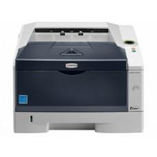 Лазерный принтер Kyocera P2035D (1102PG3NL0) только с TK-160