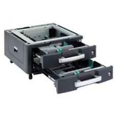 PF-7100 Податчик бумаги Kyocera