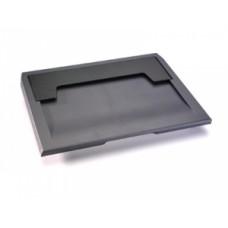 Верхняя крышка Platen Cover E Kyocera (1202H70UN0)