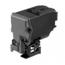 TNP-50K Тонер черный Konica Minolta bizhub C3100P