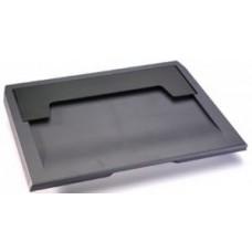 Верхняя крышка Platen Cover (Type H) Kyocera