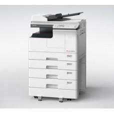 МФУ Toshiba e-STUDIO2809A (6AG00007223)