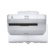 Проектор Epson EB-1440U