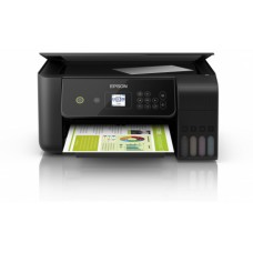 Многофункциональное устройство Epson L3160