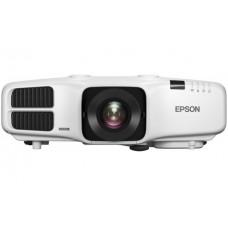 Проектор Epson EB-4770W