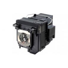 Запасная лампа (ELPLP79)