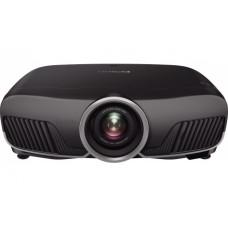 Проектор Epson EH-TW9300