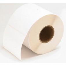 EPSON Рулон с самоклеящимися этикетками Premium Matte Label (вырубные, 225 шт., 102мм x 152мм) (C33S045533)